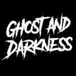 Ghost and Darkness